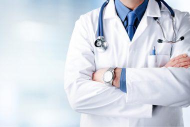 Logo y tế sức khỏe bệnh viện