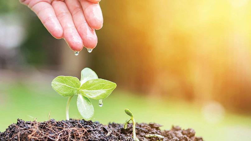 Định nghĩa CSR là gì