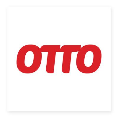 Logo bán lẻ OTTO