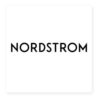 Logo cửa hàng bán lẻ Nordstrom