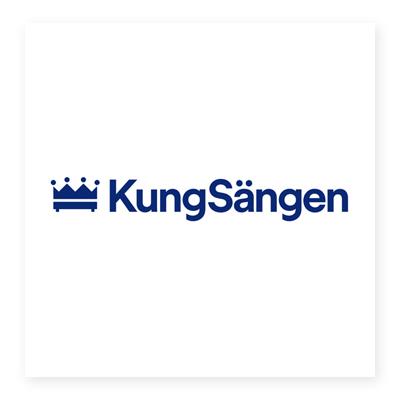Logo cửa hàng Kungsangen