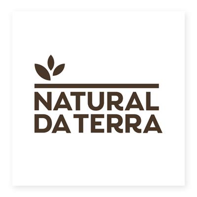 Logo cửa hàng Natural Daterra