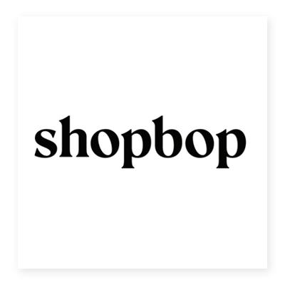 Logo cửa hàng Shopbop