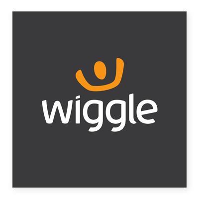 Logo thương hiệu Wiggle