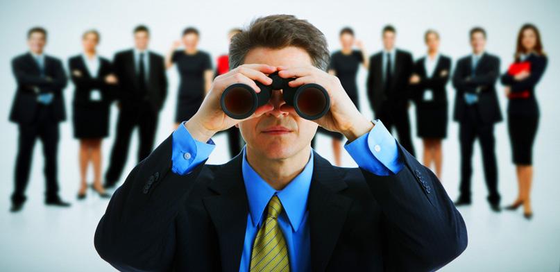 Nghiên cứu đối thủ cạnh tranh