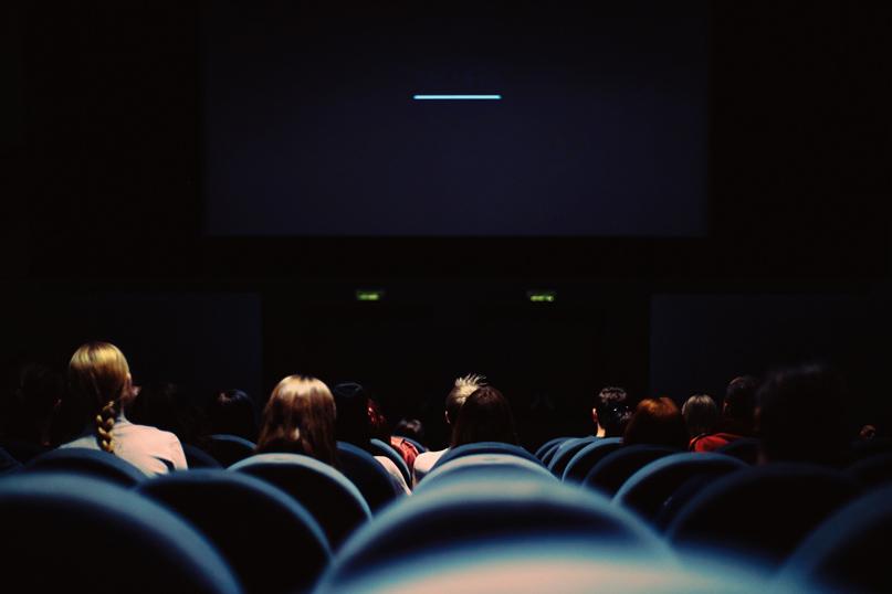 Quảng bá lại phim là phương thức thường thấy để kéo dài vòng đời sản phẩm