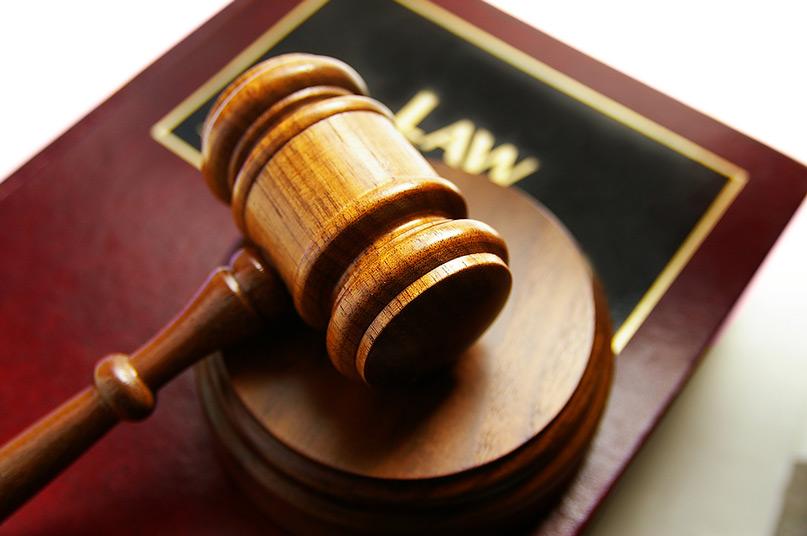 Tuân thủ pháp luật