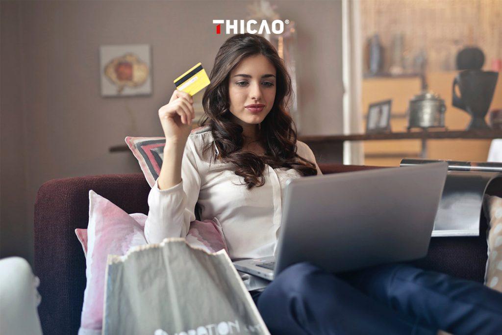 Customer Experience - Nâng cao trải nghiệm khách hàng