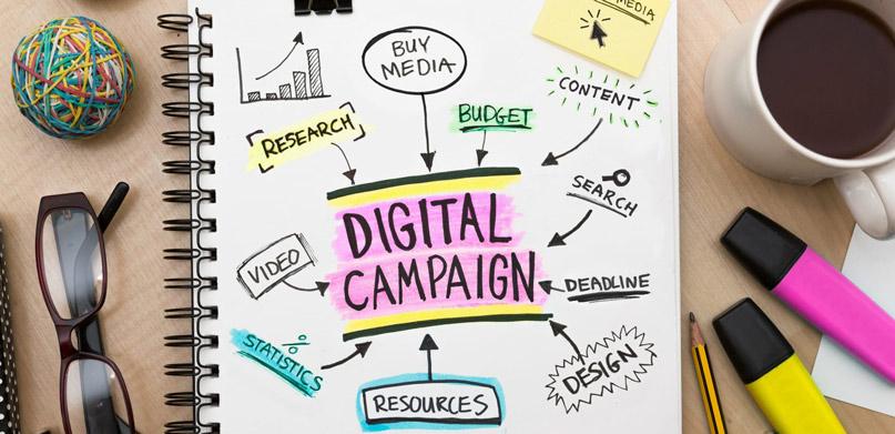 Persona là tiền đề để xây dựng chiến lược Marketing cho doanh nghiệp