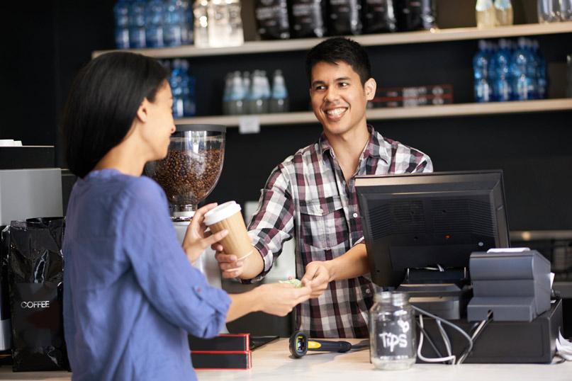 Thế nào là trải nghiệm khách hàng tốt