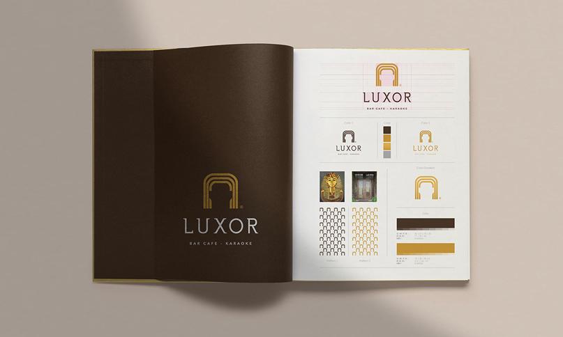 Thiết kế logo phù hợp với văn hóa thương hiệu