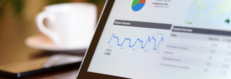 đo lường hiệu quả của chiến dịch Marketing