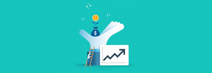 ROI trong Marketing là gì