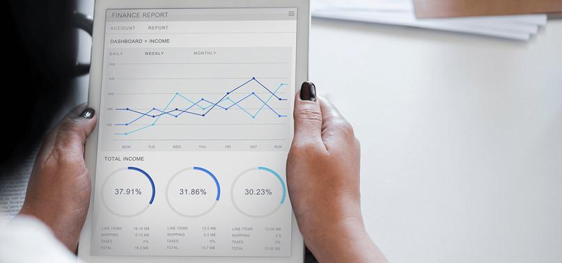 tính toán chỉ số ROI trong Marketing