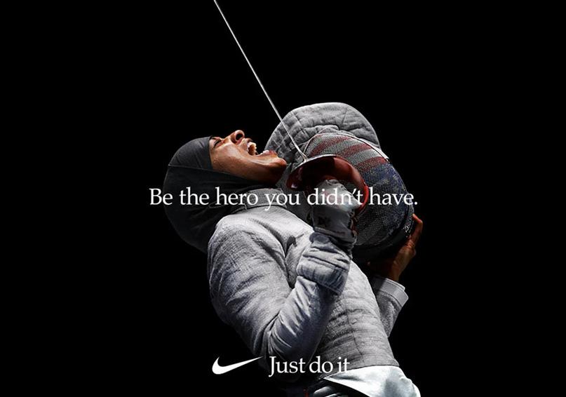 Cách Nike đã thực hiện