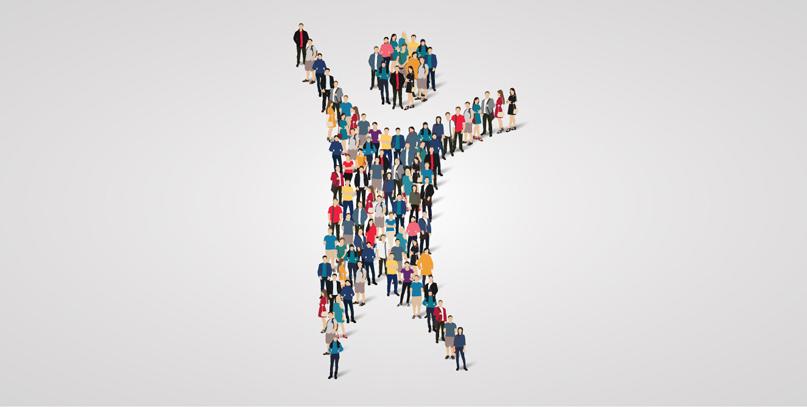 chia sẻ mục tiêu tầm nhìn của doanh nghiệp