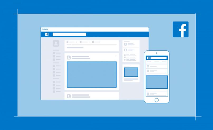 tổng kết xây dựng thương hiệu trên Facebook