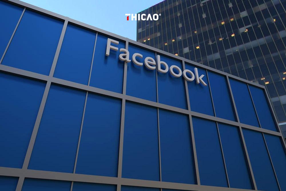 Xây dựng thương hiệu trên Facebook