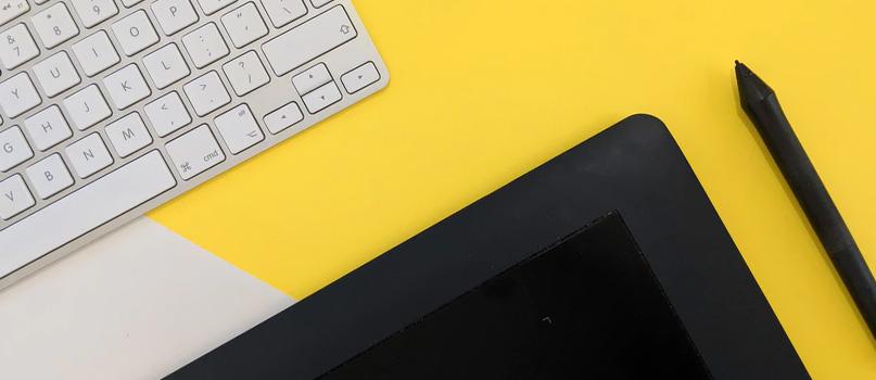 Digital Branding là gì