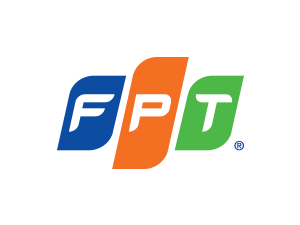 Logo FPT PNG