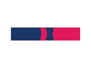 Logo Maison Office PNG