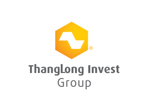 Logo Thăng Long Invest Group PNG