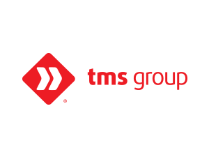 Logo TMS Group PNG