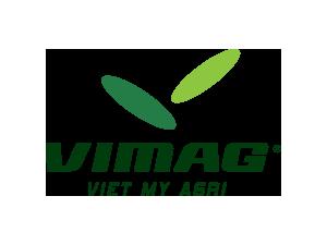 Logo VIMAG PNG